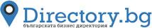 Българската бизнес директория