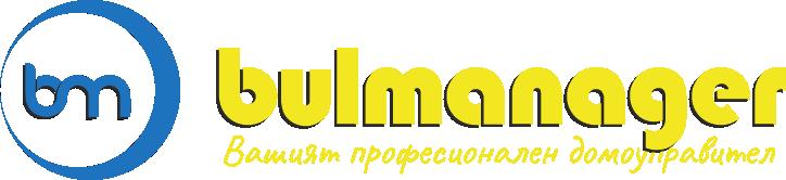 Професионален домоуправител Варна